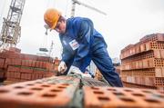Работник различных строительных специальностей в Польшу