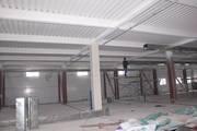 Работники с минимальным опытом в строительстве и ремонтах в Польше