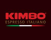 Cafea Kimbo Chisinau-distribuitor oficial a cafelei Kimbo in Moldova