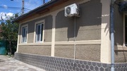 Продам дом на Старой Почте