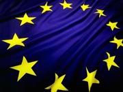 ID Карты  и права ЕС