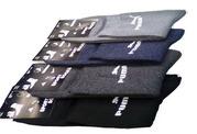 носки для мужчин женщин и детей по оптовым ценам от 5-00лей