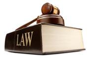 Адвокат Молдова.Адвокат Кишинев