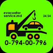 evacuator chisinau moldova