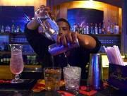 Curs de Barman! Grupe serale!