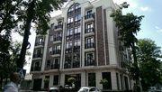 Срочно 3-х комнатная квартира комфорт класса в центре Кишинева