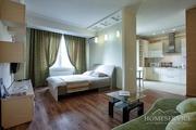 Посуточно 1-2-3-х комнатные квартиры в Центре Города Кишинёва!!!!! ! !