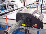 Портативные CNC пламени машина пламенной резки