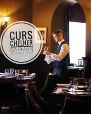 Curs Chelner / Barman!
