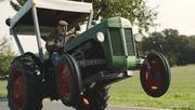 Agent Vânzări Tehnică Agricola