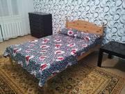 Аренда квартиры посуточно в Кишиневе