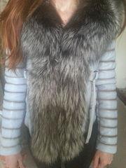 Продам Шикарную Куртку