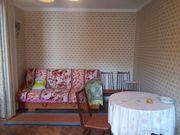 Шикарное местоположение,  2-х комнатная квартира