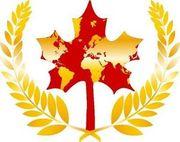 Работа в Канаде для строителей