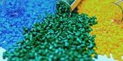 Специалист по переработке пласстмасы и полимеров (Болгария)
