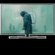 Телевизор Samsung UE50RU7200UXUA 50″ 4K UHD