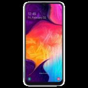 Samsung Galaxy A30 A305