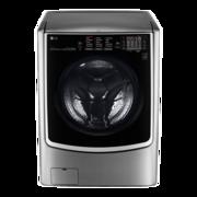 Стиральная машина с сушилкой LG TW7000DS