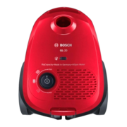 Пылесос Bosch BGN2A230