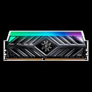 Оперативная память ADATA XPG Spectrix D41