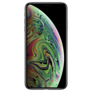 Apple iPhone XS Max Space Серый