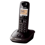 Стационарный телефон Panasonic KX-TG2511UAT