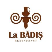 Pentru cele mai speciale momente din viață,  restaurantul La Bădiș