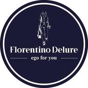 Costume pentru miri marca Florentino Delure