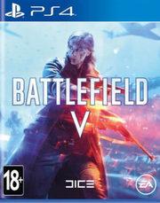 Распродажа игровых аккаунтов Xbox One,  Playstation 4,  PC