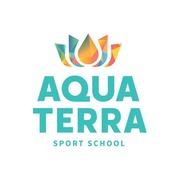 Aquaterra Sport School - locul unde se va regăsi copilului tău.