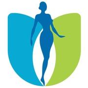Clinica de Medicină Estetică și Chirurgie Plastică Alter-MED
