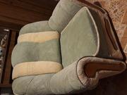 продаю кресла