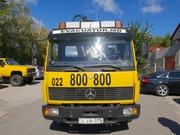 Evacuator md 24 24 b