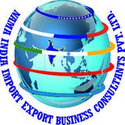Вы хотите найти импортеров в Индии на вашу продукцию?