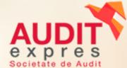 Бухгалтерский аутсорсинг в Кишиневе от Audit Expres