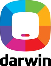 Celebrează dragostea în februarie cu produsele Apple de la Darwin