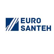 Eurosanteh - лучшие кондиционеры в Кишиневе