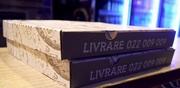 Доставка пиццы и других итальянских блюд