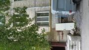 Продам 3 комнатную квартиру в центре Кишинева