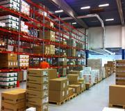 Operator producție. Germania