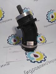 Гидромоторы,  гидронасосы от производителя.