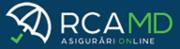 RCA.md - asigurari auto online la cel mai avantajos preț