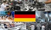 INDUSTRIA AUTOMOBILELOR. Germania